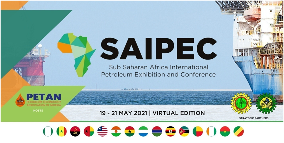 Oil Field Africa Review | The Sub Saharan International Petroleum  Exhibition and Conference 19-21 May 2021 - Oil Field Africa Review